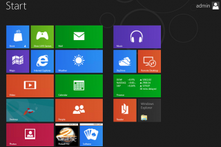 win8_preview_18