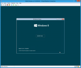 win8_preview_3