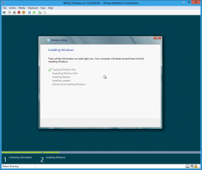 win8_preview_7