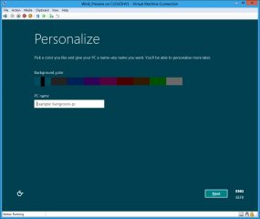 win8_preview_8