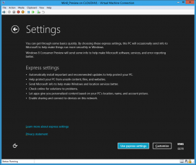 win8_preview_9