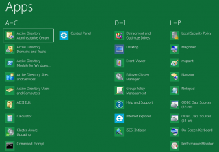 win8_install_16a