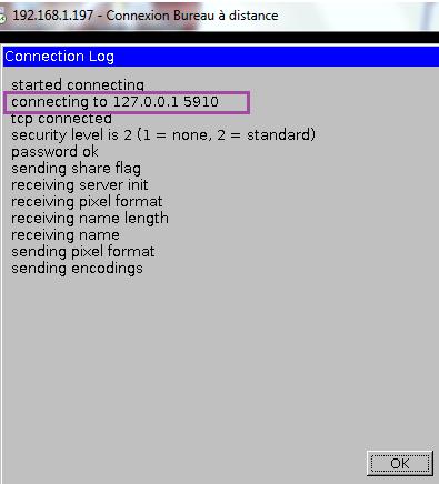 Ubuntu 14 04 – How to install xrdp in Ubuntu 14 04